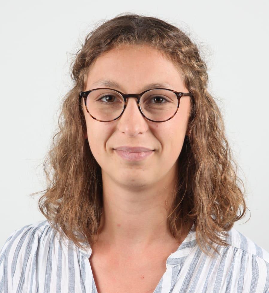 Rendez-vous - Louanne Emery - Evron