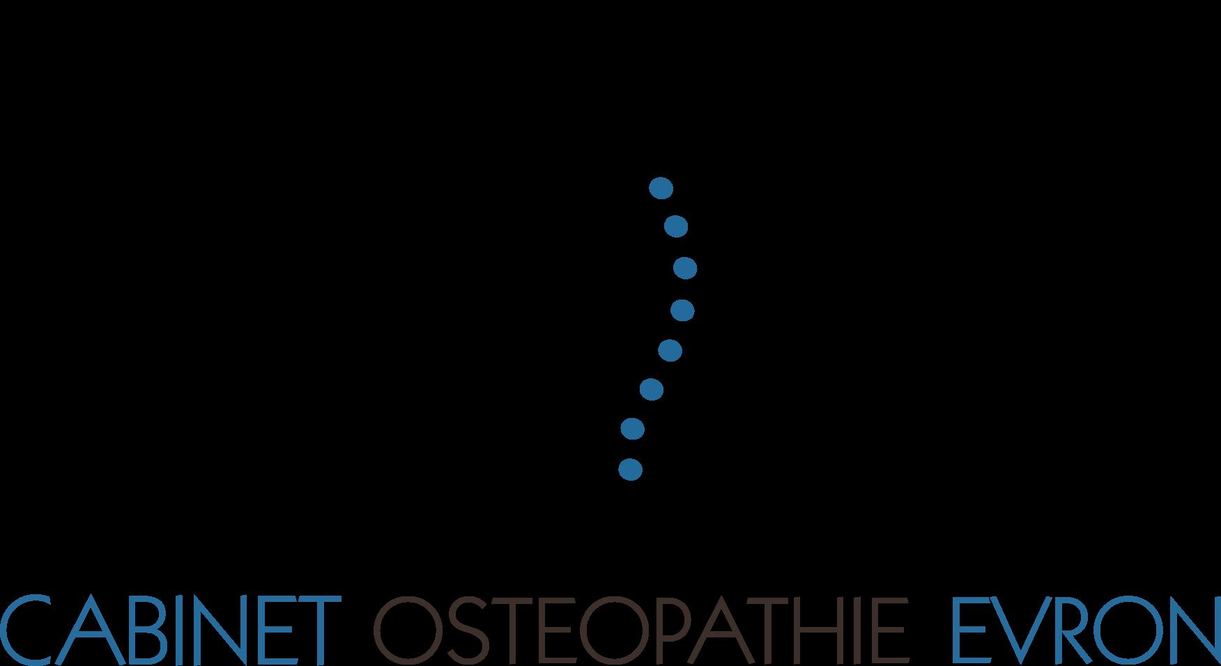 Cabinet Ostéopathie Évron