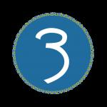Étape 3 Consultation - Cabinet Ostéopathie Évron 53600